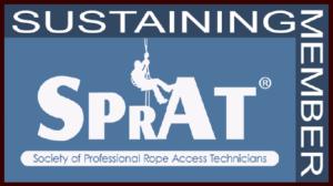 SPRAT+logo